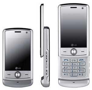 lg tu720 shine reviews specs price compare rh cellphones ca LG Voyager lg shine manual pdf