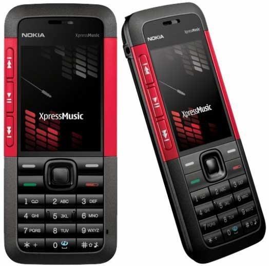 nokia 5310 xpressmusic reviews specs price compare rh theinformr in manual nokia 5310 xpressmusic español XpressMusic Nokia 5600