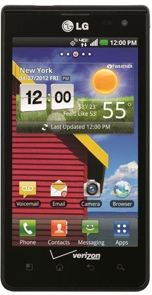 lg lucid 4g reviews specs price compare rh cellphones ca lg lucid 3 manual pdf LG Lucid 3