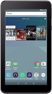 Nook Tablet 7""