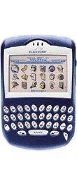 BlackBerry 7280