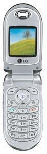 LG C1300