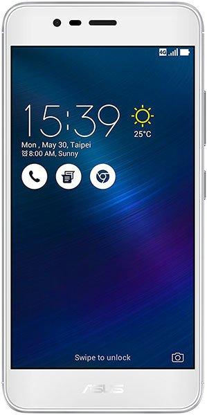 quality design 0f0f1 a3759 Asus ZenFone 3 Max Reviews, Specs & Price Compare