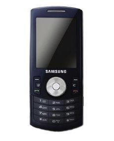 Samsung Vice