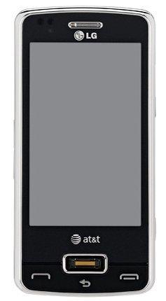 LG IQ (eXpo)