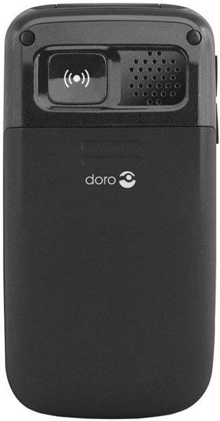 Doro PhoneEasy 610 Reviews, Specs & Price Compare