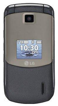 lg accolade reviews specs price compare rh cellphones ca LG VX6000 Verizon LG VX5200