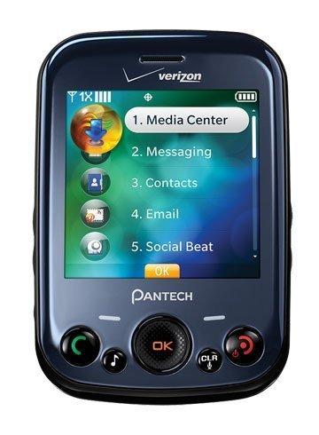 pantech jest reviews specs price compare rh theinformr com Pantech Jest 2 Phone Accessories Pantech Jest 2 Standard