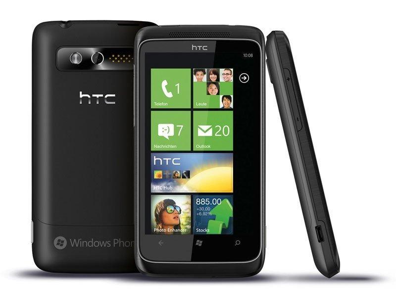 htc 7 trophy manual various owner manual guide u2022 rh justk co HTC 7 Trophy Case Zombies Samsung Focus