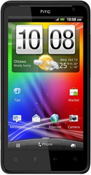 htc raider 4g reviews specs price compare rh cellphones ca