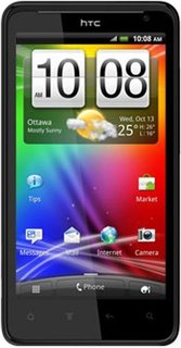 htc raider 4g reviews specs price compare rh cellphones ca HTC Droid Incredible 4G LTE HTC 4G LTE Manual