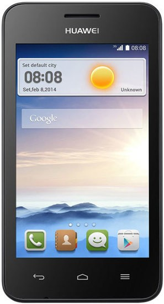 Huawei Usb Loader