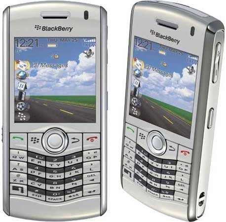 blackberry pearl 8130 reviews specs price compare rh theinformr co uk Bar Code for BlackBerry Pearl 8130 BlackBerry Pearl 8130 Accessories