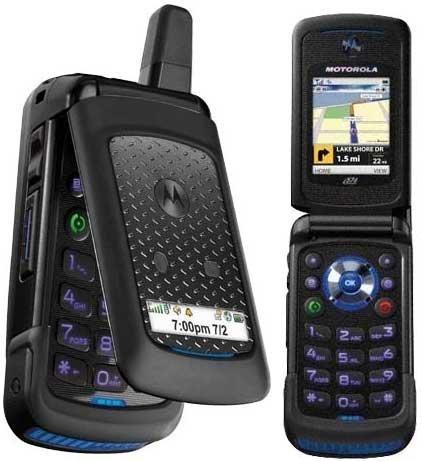 Nextel i576 user manual riopodefco. Tk.
