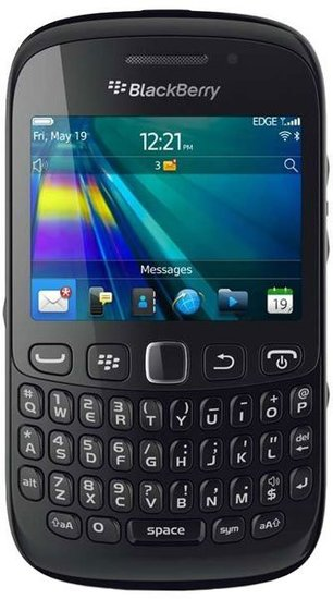 blackberry curve 9220 reviews specs price compare rh cellphones ca blackberry curve 9220 manual download BlackBerry Curve Product
