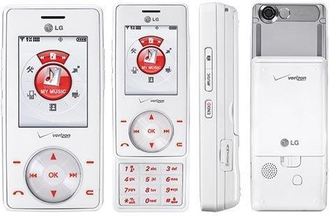 chocolate phone white. lg white chocolate phone 8