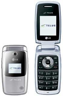 lg 285 reviews specs price compare rh theinformr com Verizon LG Flip Phone Manual Verizon LG Flip Phone Manual