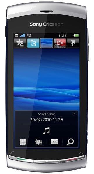 sony ericsson vivaz reviews specs price compare rh cellphones ca Sony Ericsson T230 Sony Ericsson C902