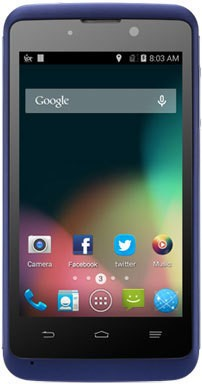 zte kis 3 reviews specs price compare rh theinformr com ZTE Smartphone Manual Android ZTE Phone Manual